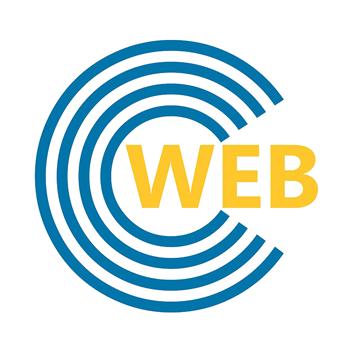 Criação de Sites em Curitiba | Curitiba Web